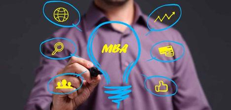 Másteres MBA presenciales en España 2020