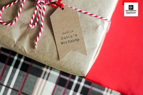 Mail Boxes Etc. personaliza productos y servicios con la marca de sus clientes