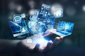 MCI Spain Event Services lidera la transformación digital a nivel Nacional e Internacional