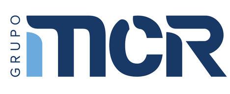 MCR estrena nueva identidad corporativa