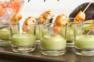 MDT: El catering es clave en el éxito de los eventos de empresas