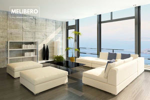 MELIBERO.com, la inmobiliaria online del siglo XXI