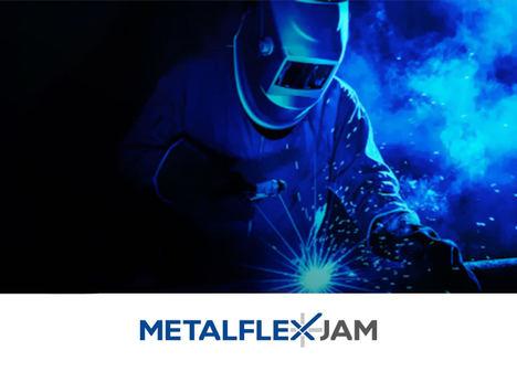 METALFLEX JAM obtiene el sello de calidad empresarial CEDEC y mantiene su colaboración con la consultoría