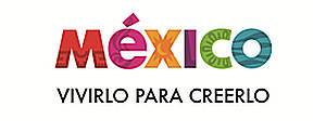 México se reúne con los principales líderes de la industria turística para reforzar su posicionamiento en el sector