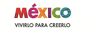 El sabor de la gastronomía mexicana llega a Madrid en el marco de Fitur