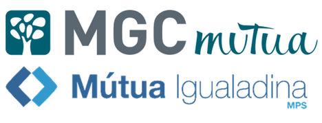 MGC Mutua integra a Mútua igualadina