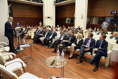 MIA, la oficina municipal al servicio de la atracción de la inversión extranjera