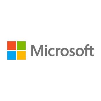 Microsoft invertirá 5.000 millones de dólares en IoT durante los próximos cuatro años