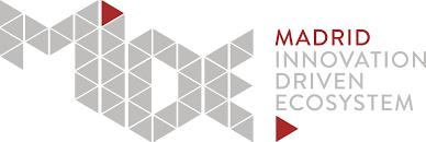 El segundo Bootcamp MIDE, primero con el Gobierno de México, consolida a Madrid como puerta de entrada de las startups de Latam a Europa