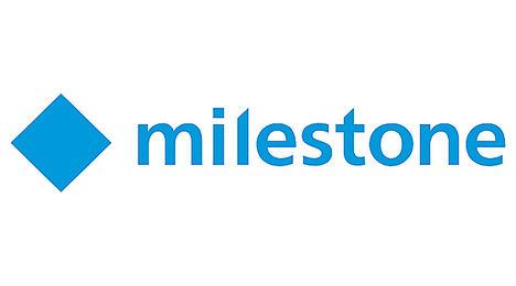 Milestone Systems invita, a los desarrolladores de todo el mundo a innovar con su software