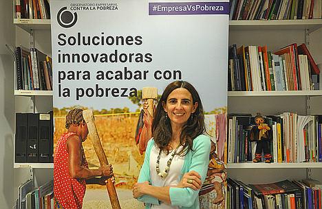 9 razones para que las empresas españolas integren en su negocio modelos inclusivos