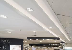 Iluminación led, mucho más que una moda que ayuda a ahorrar y a mejorar equipamientos