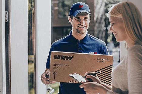 MRW incrementa su plantilla y adecua su operativa para los grandes volúmenes de actividad de la Campaña de Navidad