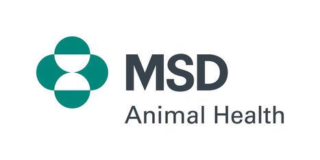 MSD Animal Health patrocina el IV Foro Nacional Business AGRO Mujeres Agroprofesionales
