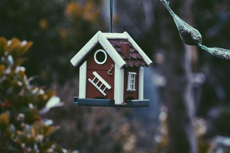 MVGM lidera la gestión de inmuebles residenciales en España y Europa