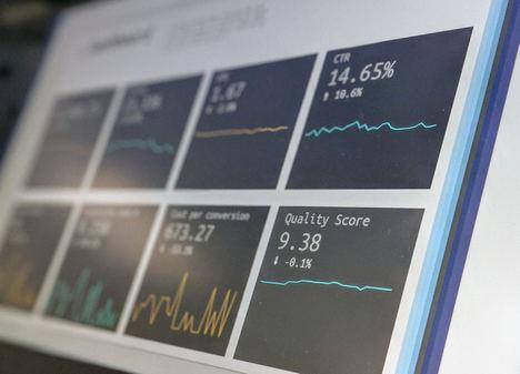 ¿Cómo puede el machine learning prevenir el fraude en los seguros?