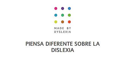 Microsoft se une a Made by Dislexia para ofrecer tecnología que mejore el aprendizaje y la vida de las personas con dislexia en todo el mundo