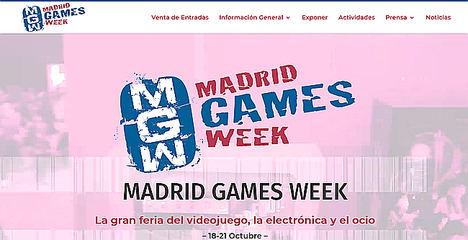 PlayStation® llevará a Madrid Games Week los videojuegos más esperados