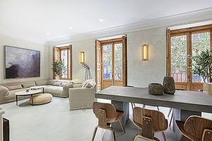 Sotheby's International Realty® abre oficina en Madrid