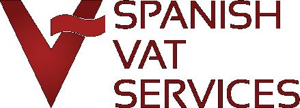 El Madrid VAT Forum 2021 analizará los cambios en el IVA en el periodo 2021-2024