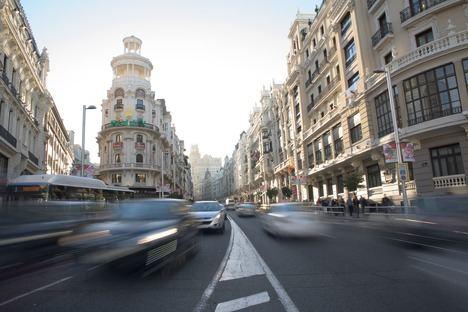 Los conductores de Madrid puntúan con un notable a los concesionarios de la Comunidad