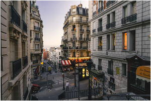 Madrid es la tercera capital de Europa Occidental más económica para comprar vivienda