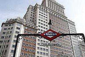 Madrid presenta sus novedades turísticas en la ITB de Berlín