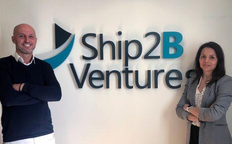 Ship2B Ventures, el FEI y Banco Sabadell impulsan el mayor fondo de venture capital de impacto para startups en España