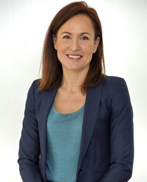 Maite Ramos asume la dirección general de Dynabook Iberia