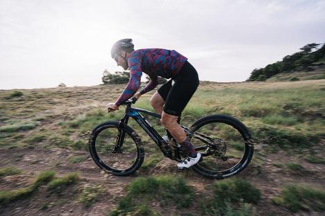 Berria Bike acelera en su apuesta por la movilidad eléctrica de alta gama