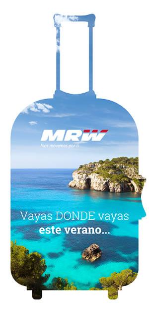 3987df54d Viajar sin equipaje, una tendencia al alza que crecerá un 30% en vacaciones