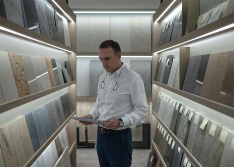 ARK Architects presenta un nuevo servicio de Spirits Personal Shoppers para disfrutar en sus villas de experiencias Gourmet únicas