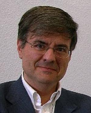 Manuel Arellano ha sido seleccionado como posible ganador del Premio Nobel por sus contribuciones a la Economía
