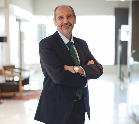 Manuel Camas, Gaona  y Rozados Abogados.