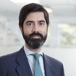 Manuel Gordillo, Abencys.