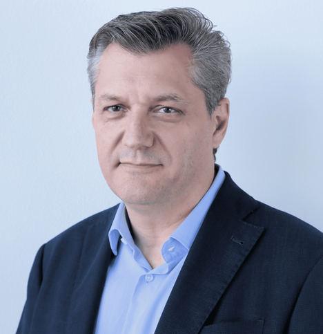International Paper nombra a Manuel Guerrero como director regional para Iberia