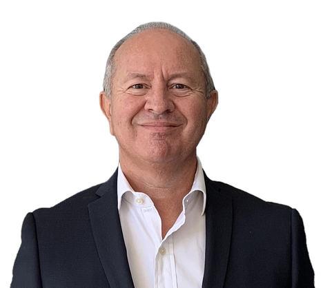 Manuel Lallana Fernández, nuevo Supply Chain Director de Lyreco Iberia