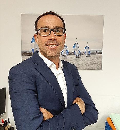 Manuel Lorente, Mirabaud Securities Limited.