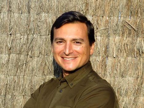 Manuel Mojarro, presidente de Atena, elegido secretario de la Asociación de Ecoturismo de España