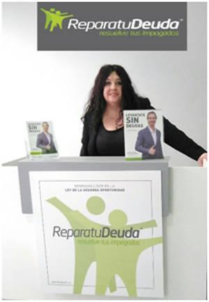 Manuela Jiménez.