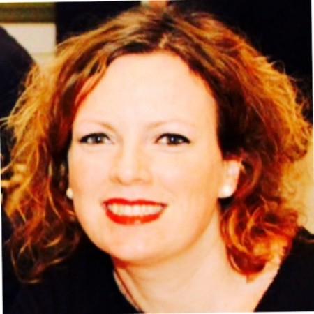 María Barrié, nueva Chief Marketing Officer de ISDI