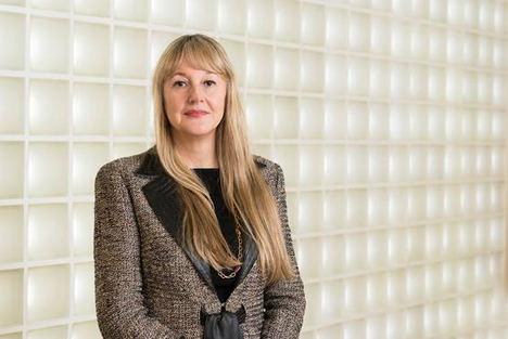 María Helena de Felipe se une al Consejo Asesor de la Asociación de Economistas Euromediterráneos
