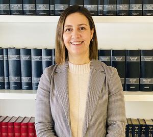 María Orio, Abdón Pedrajas Littler.