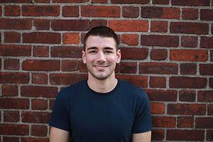 Marc Escapa, Cofundador y CEO de Noken.