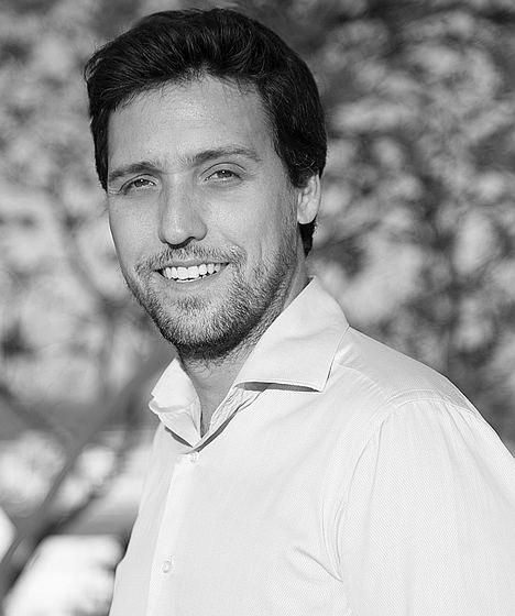 Marc Gili Subirós, Country Manager de Miniconf Ibérica.