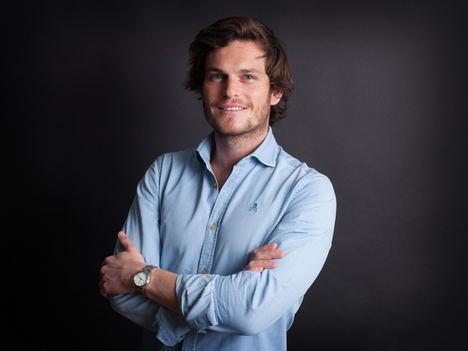 Zeotap ha nombrado cómo máximo responsable mundial de agencias al español Marc Ginjaume