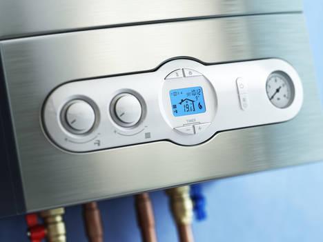 Marca y fiabilidad, por encima del precio, claves a la hora de renovar la caldera
