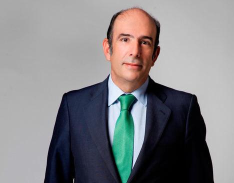 Marcelino Oreja se incorpora como vicepresidente ejecutivo del Club Excelencia en Gestión