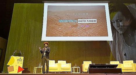 Marco Maria Pedrazzo.