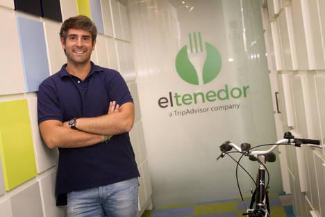 ElTenedor se acerca a los más foodies con el lanzamiento de INSIDER